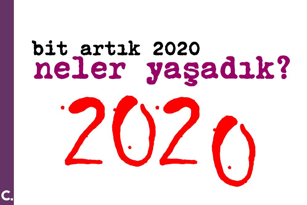 2020-turkiye-olaylar